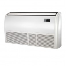 Floor / Roof air conditioners