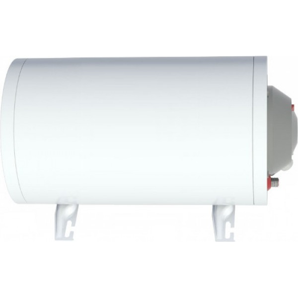 Electric water heater 80 lt